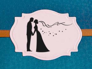 свадьба организация үйлену той